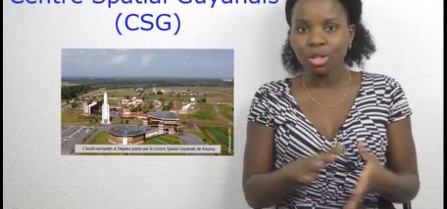 Comment trouver un emploi au Centre Spatial Guyanais ?