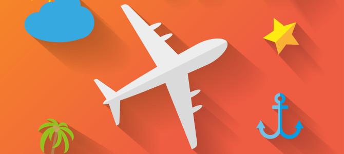 24 raisons pour lesquelles partir vivre à l'étranger au moins une fois dans sa vie